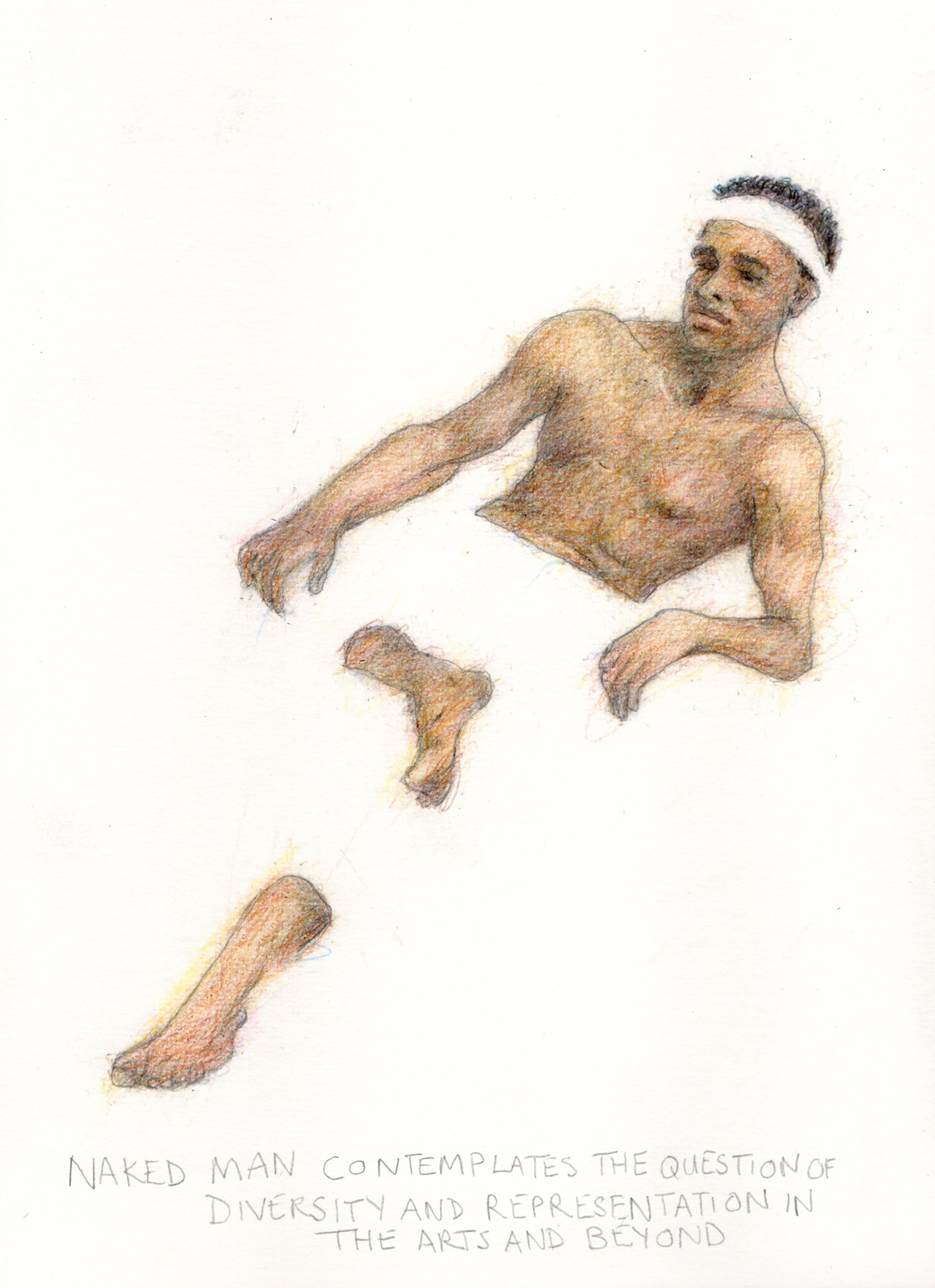 Naked-Man-Diversity20180913_12224121