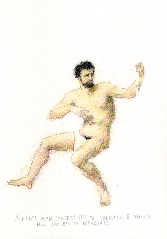 Naked-Man-Yardstick20180912_14042021